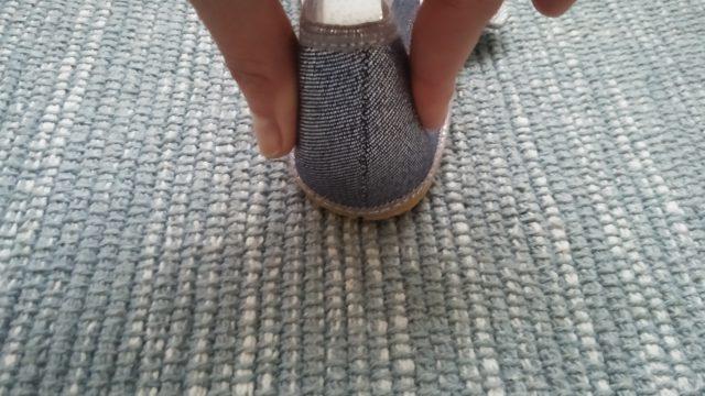 anatomic-papuce