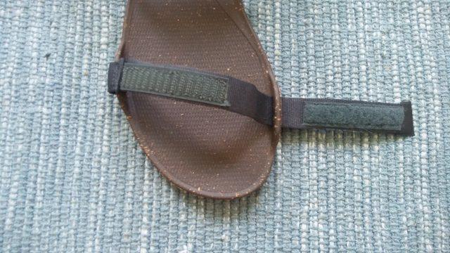 decathlon-sandale-forclaz-trek-500