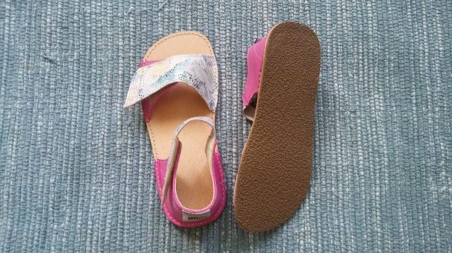 ortoplus-ok-barefoot-mirrisa