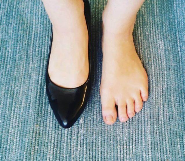 klasicka-obuv