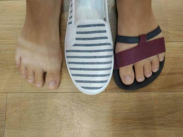 klasicka-obuv-vs-barefoot