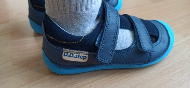 d-d-step-063-sandale