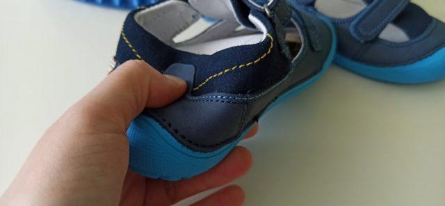 d-d-step-063-barefoot-sandale