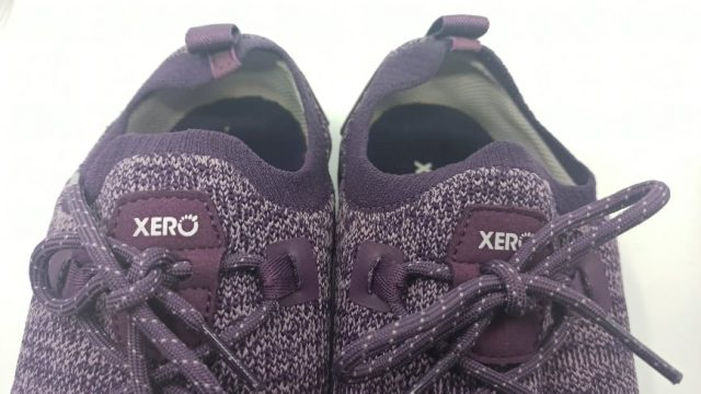 xero-shoes-oswego