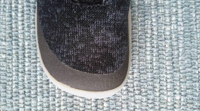 affenzahn-barefoot-tenisky