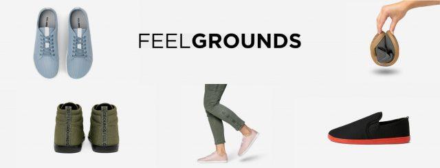feelgrounds