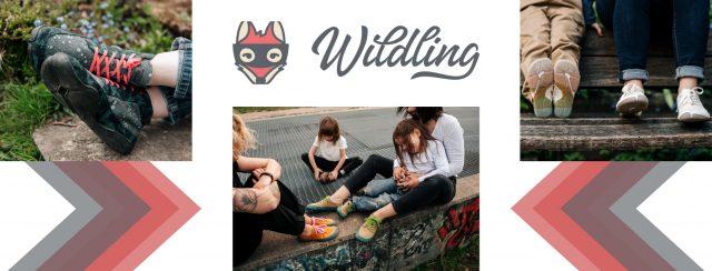 wildling banner
