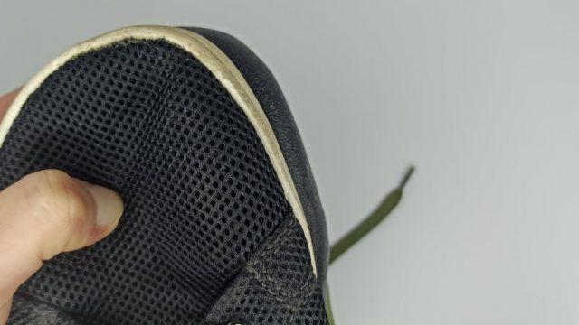 feelgrounds-original-knit-barefoot