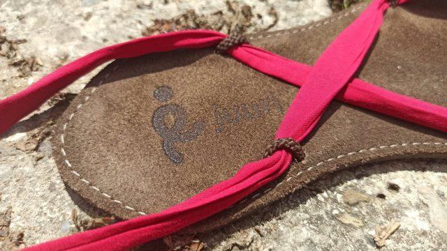 juuri-barefoot-sandale