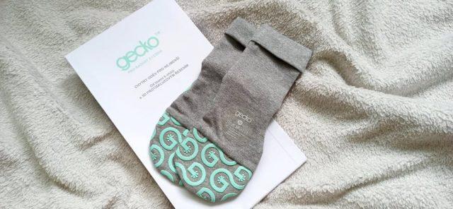 gecko-ponozky-prve-kroky