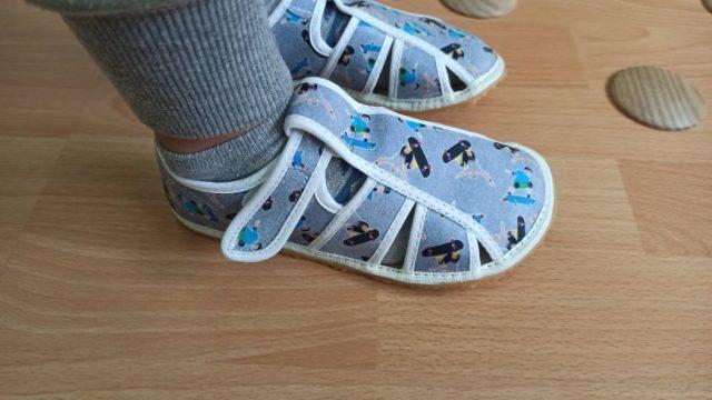jonap-home-barefoot-papuce
