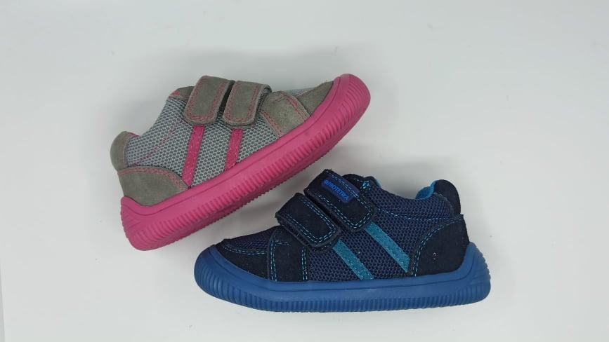 protetika-barefoot-brik-grey-navy