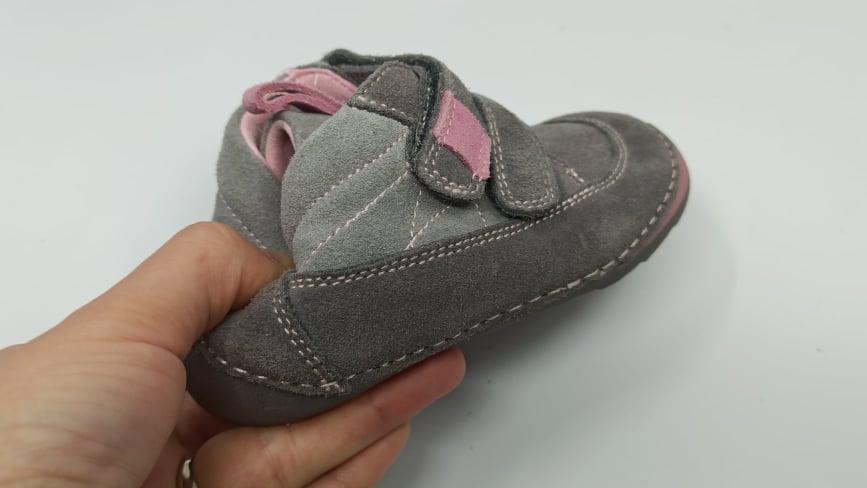 protetika-barefoot-zana-bery