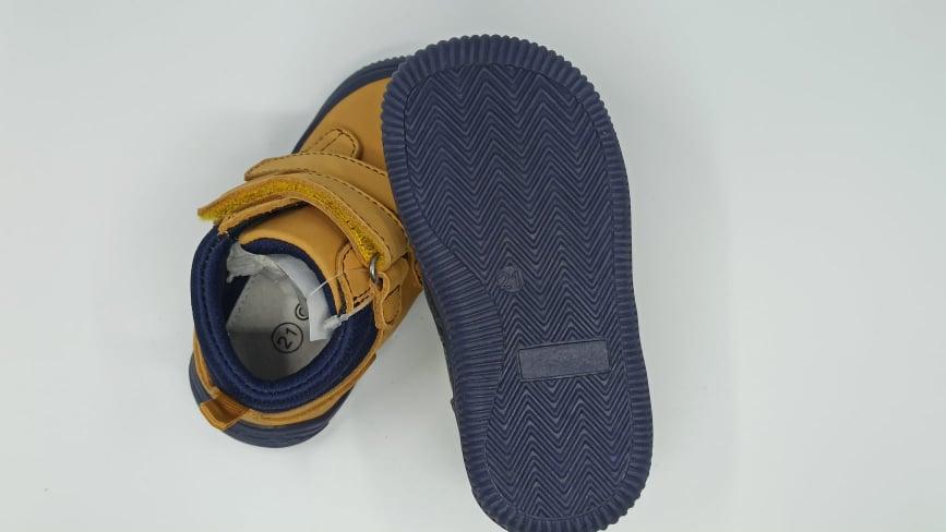 protetika-barefoot-fox