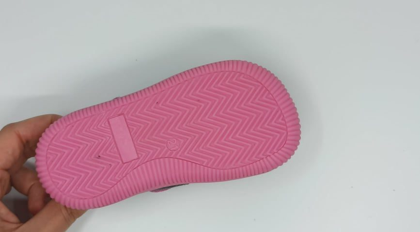 protetika-barefoot-kirby-pink