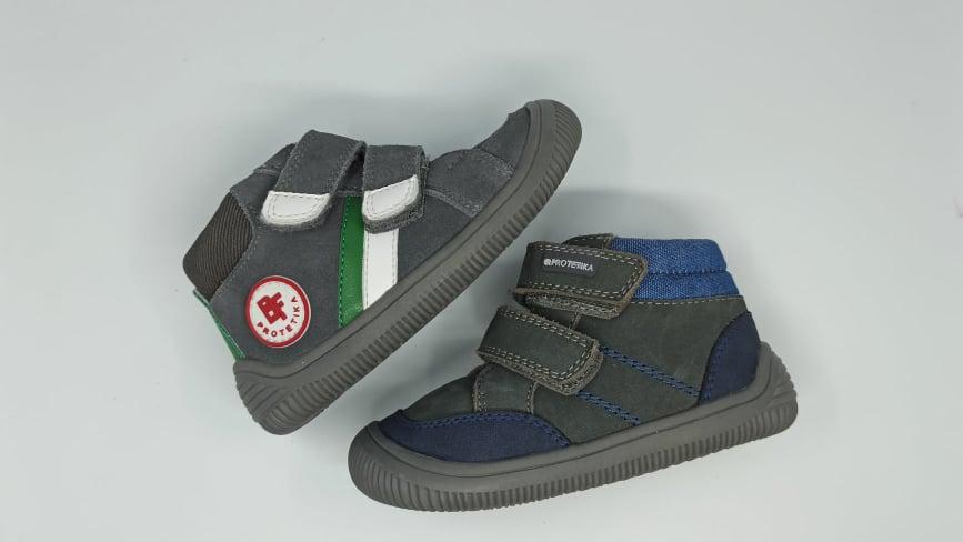 protetika-barefoot-lota-xenia-atlas-hugo