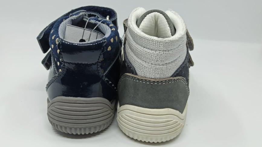 protetika-barefoot-toska-fabian