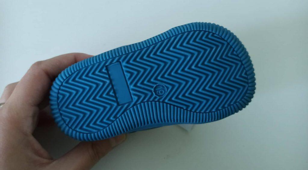 protetika-barefoot-don