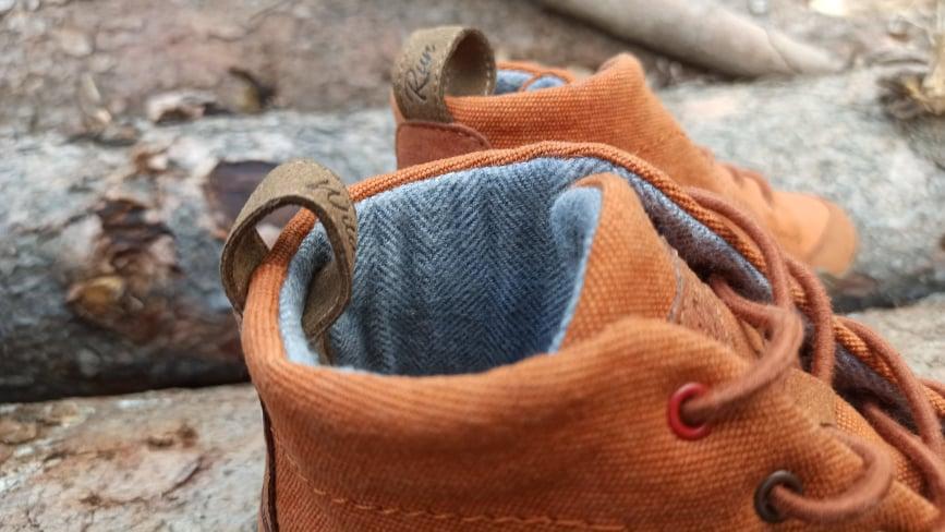 wildling-wapiti