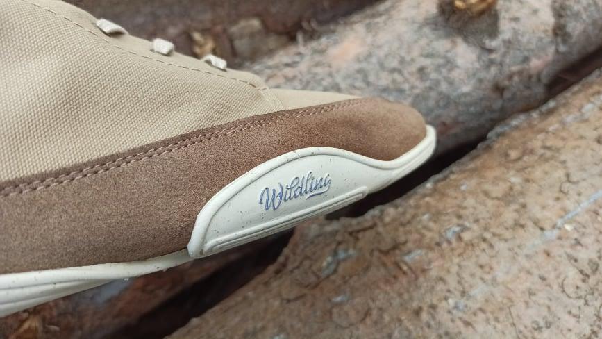 wildling-marten