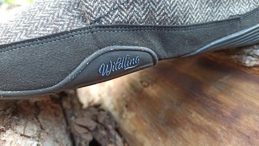 wildling-north-wolf