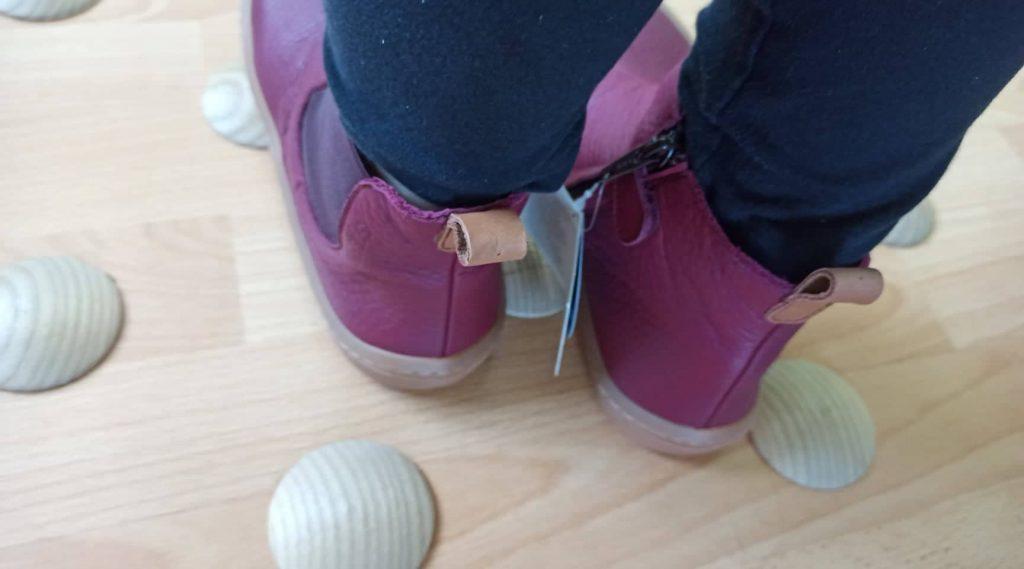 froddo-barefoot-boots