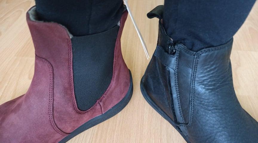 be-lenka-entice-barefoot-topanky