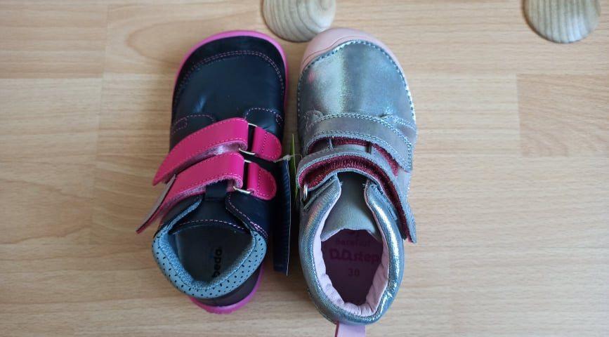 d-d-step-073-barefoot-beda-el