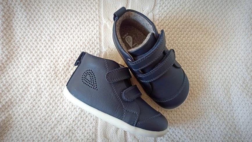bobux-step-up-barefoot
