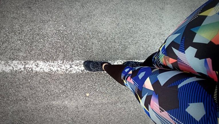 xero-shoes-mesa-trail
