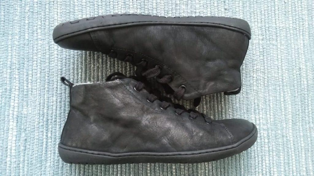 mukishoes-raw-leather